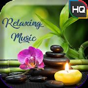 Relaxing Music 2020