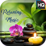 Relaxing Music 2019 1.7