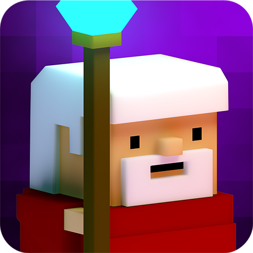 The Quest Keeper file APK Free for PC, smart TV Download