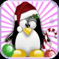 Christmas Game 2016 icon