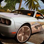 Furious Asphalt CSR Racing 3D