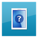 Device Test icon