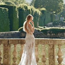 Hochzeitsfotograf Marin Avrora (MarinAvrora). Foto vom 01.09.2016
