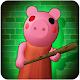 Piggy Obby Escape Mod