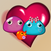 Jelly in Love