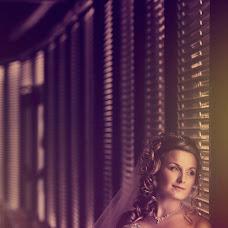 Wedding photographer Vladimir Zinovev (LoveOneDer). Photo of 01.02.2014