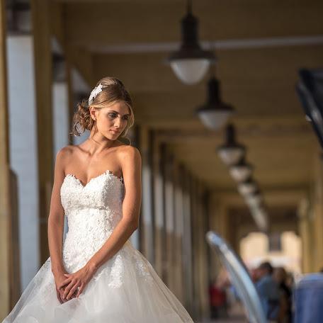 Wedding photographer Cesare Iacovone (CesareIacovone). Photo of 12.01.2017