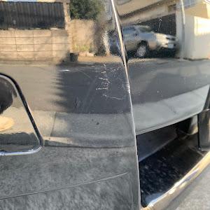 レガシィB4 BM9 BM9 NAのカスタム事例画像 ゆじんさんの2021年01月20日19:59の投稿