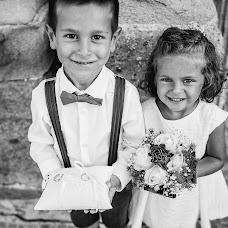 Wedding photographer Gap antonino Gitto (gapgitto). Photo of 17.04.2018