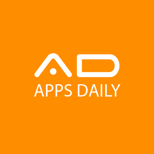 Apps Daily avatar image
