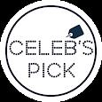 CELEB'S PICK(셀럽스픽) :셀럽 스타일 매거진 icon