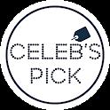 CELEB'S PICK-셀럽스픽 셀럽 패션뷰티 매거진