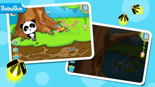 昆虫楽園-BabyBus 子ども・幼児向け知育アプリ