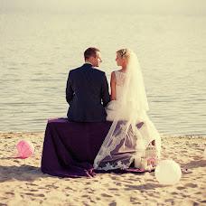 Wedding photographer Dmitriy Bekh (behfoto). Photo of 11.01.2015
