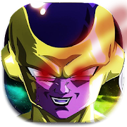 HD Frieza Super Wallpapers 4K