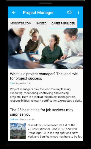 Enterprise management APK | APKPure ai