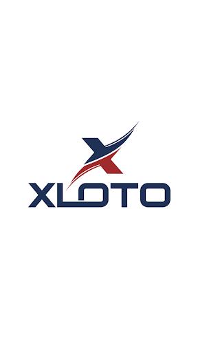 XLOTO suporte 0.1 screenshots 1