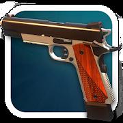 Download Game My1911 [Premium] APK Mod Free