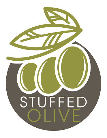 Stuffed Olive Restaurant Chesterfield