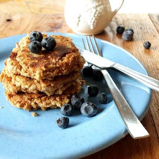 AIP Pancakes.