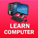Learn Computer Course - OFFLINE icon