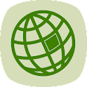 World Maps Browser