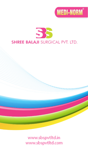 Medical Surgical products
