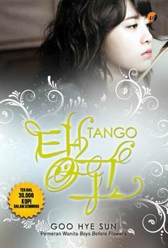 book 30
