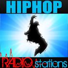 嘻哈电台 icon