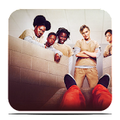 Orange Is The New Black Wallpapers icon