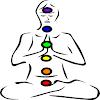 Third Eye Meditation Music Sound