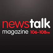 Newstalk Magazine
