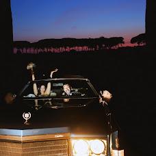 Huwelijksfotograaf Alessandro Spagnolo (fotospagnolonovo). Foto van 11.01.2019