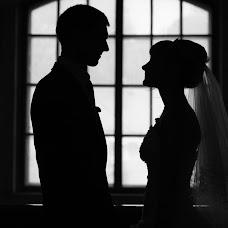 Wedding photographer Aleksey Kiryanov (ASKdp). Photo of 07.03.2014