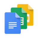Image result for google docs quick create