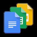 DownloadGoogle Docs Quick Create Extension