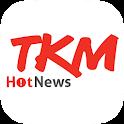 TKM HotNews