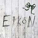 徳島県 美容室EIKON(アイコン)公式アプリ icon