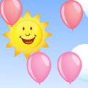 Balloon Fun icon