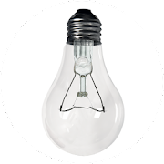 Flashlight widget - LedWidget