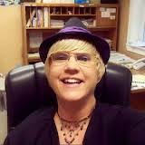 Lisa Haskins