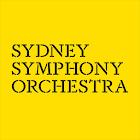 Sydney Symphony Orchestra icon