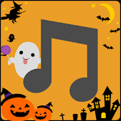 Halloween SE -Sounds of Night-
