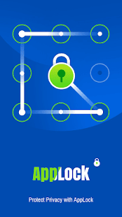 Download Clean Master- Space Cleaner & Antivirus For PC Windows and Mac apk screenshot 7