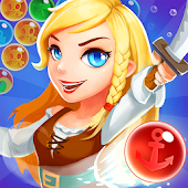 Bubble Match:  Bubble Shooter