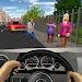 Taxi Game icon