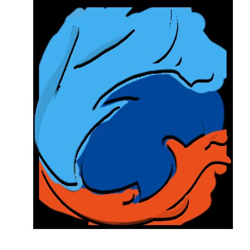 ZQGame Inc avatar image