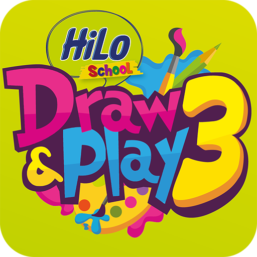 Hilo School Draw Play 30 Aplikasi Di Google Play
