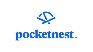 Pocketnest