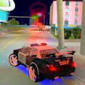 Pro Cheats: GTA Vice City 2016 icon